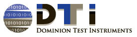 Dominion Test Instruments
